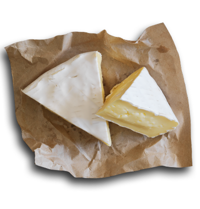 Cheese - Category Thumbnail